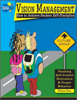 A Step-by-Step Discipline & Academic Motivation Plan That Creates Total Consistency on A Campus/District